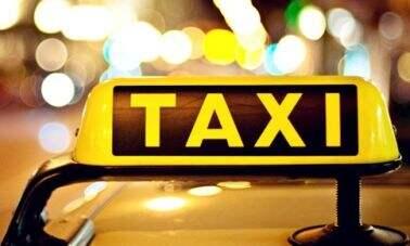打車軟件新戰局:從出租車到出行生態